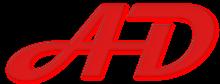 AD Falegnameria – Diego De Rossi Logo